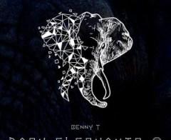 Benny T - Dark Elephants (Original Mix)